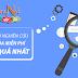 9 công cụ nghiên cứu từ khóa miễn phí tốt nhất dành cho affiliater