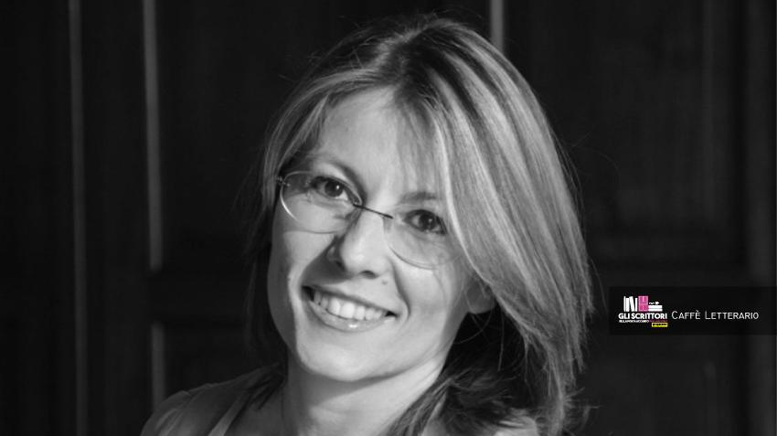 Scrittori: intervista a Sara Rattaro