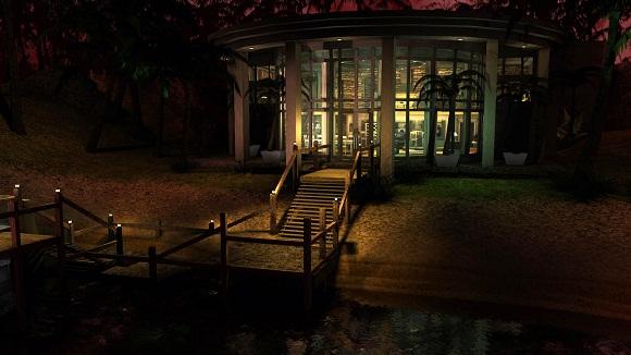 tesla-effect-a-tex-murphy-adventure-pc-screenshot-www.ovagames.com-1