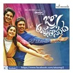 Jyo Achuthananda Top Album