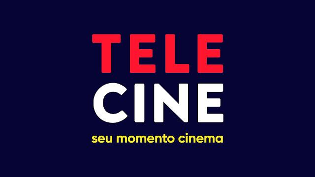 Telecine terá mais dois filmes de 'Harry Potter' em seu catálogo | Ordem da Fênix Brasileira