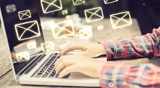 Ta, Tugas akhir, ta newsletter,tugas akhir newsletter,contoh ta newsletter,ta outline newsletter