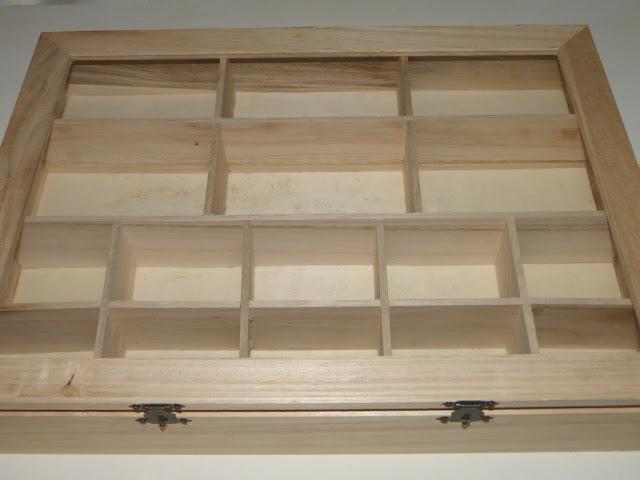 caja-madera-cristal