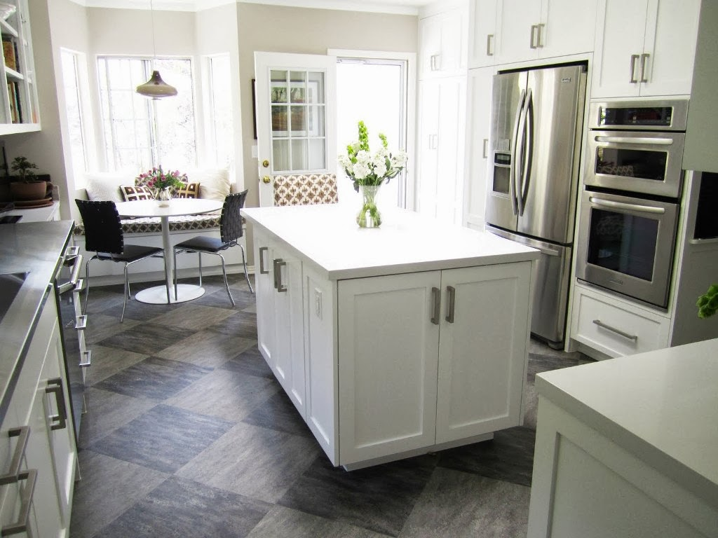 L Shaped Kitchen Plans With Island L Shaped Kitchen Island Designs Photos L Shaped Kitchen