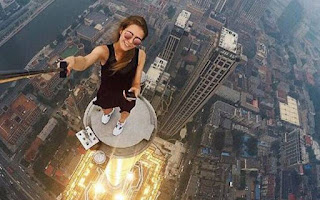 selfie,selfie craze,selfie stick,selfies,selfie poses,selfie fails,selfie crazy,selfie craze in india,most extreme selfies,10 selfie craze,epic selfies,best selfies,selfe craze,selfie app,selfie craze funny,extreme selfies,scariest selfies,craziest selfies,selfie death,student selfie craze,dangerous selfies,selfie deaths,selfie craze gone too far,selfie gone wrong