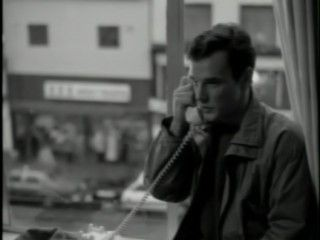 MacGyver - Season 6