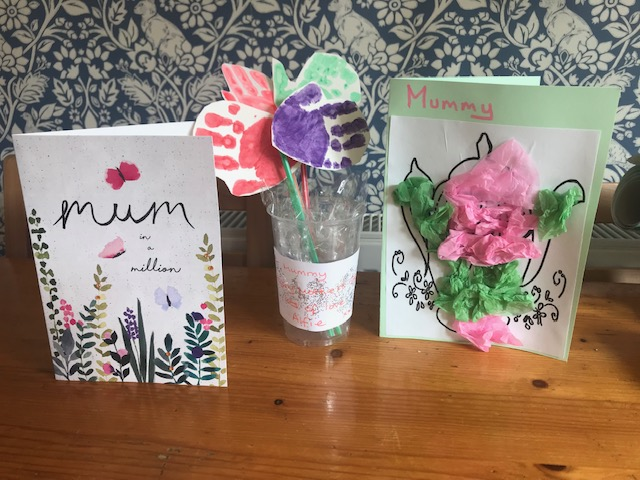 Mother's Day, Family, Love, Mum to a Toddler, Mum of One, Mummy Blogger,