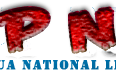 Indonesia Merekayasa  Penyerahan Anggota TPN/OPM
