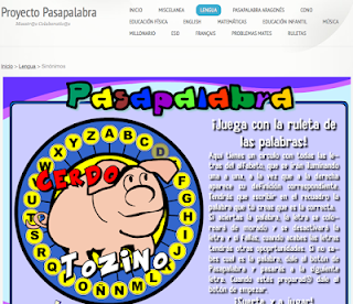 http://pasapalabras.webnode.es/