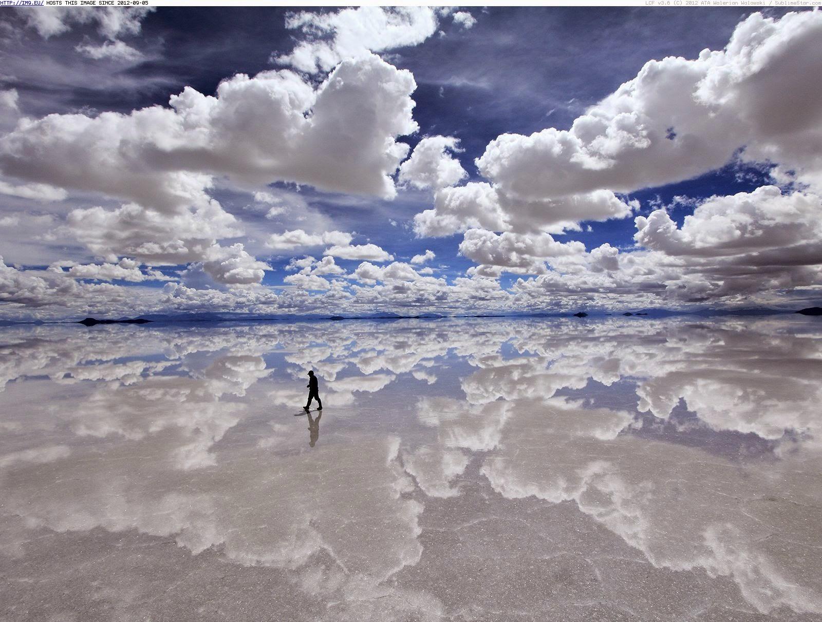 10 tempat teraneh di dunia cerita misteri rh duniaarwah blogspot com