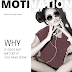 MOTIVATING MONDAY: HOW TO WORK WITH ZERO MOTIVATION