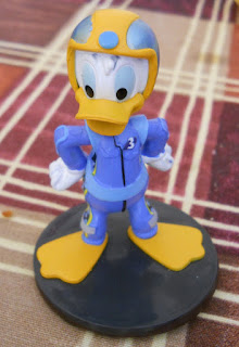 pato donald disney