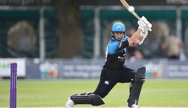 WORCESTERSHIRE vs KENT Dream11 Predictions & Betting Tips, ROYAL LONDON 2018 Today Match Predictions