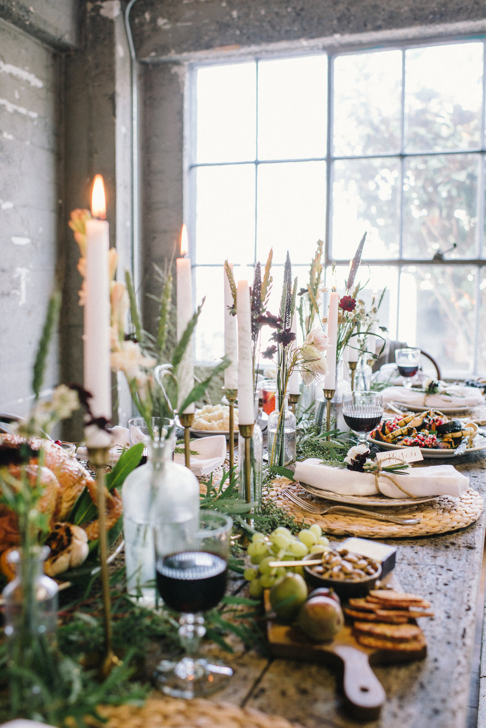 Pinterest inspiration, fall inspiration, winter warmers, loaf pinterest, interiors pinterest, winter table, table styling,table design, fall at home