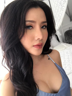 Gái xinh facebook Quỳnh Ruby (Nguyễn Quỳnh)