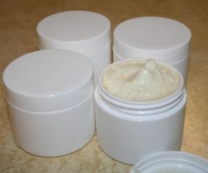 Cara Memilih Cream Pemutih Wajah