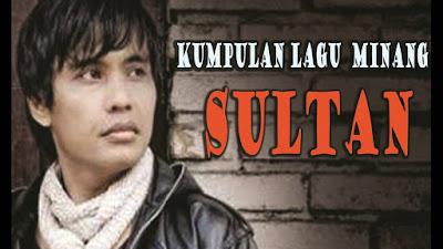 Download Kumpulan Lagu Sultan Malaysia