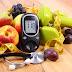Téged is fenyeget a II-es típusú cukorbetegség? Tudd meg!