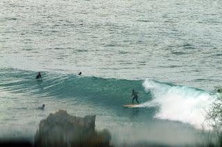 buenas olas sopela 07