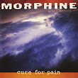 Morphine : Cure for pain