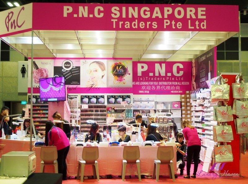 beauty asia pnc singapore trader nails wholesale centre