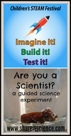 http://www.shareitscience.com/2015/06/childrens-steam-festival-are-you.html