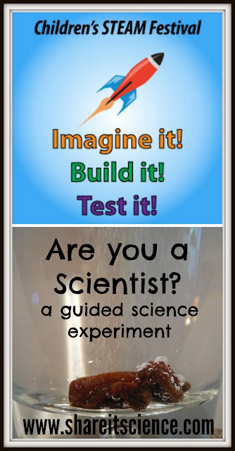 http://www.shareitscience.com/2015/06/childrens-steam-festival-are-you.html