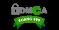 DMCA bảo vệ nội dung trên xoang999.com