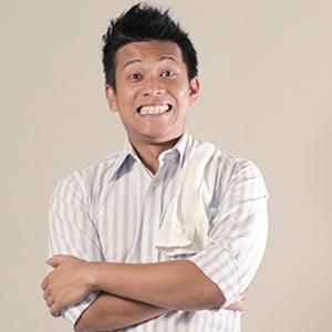 Biodata Lengkap Pemain Film Rudy Habibie