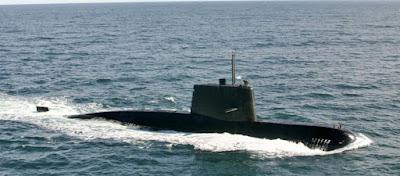 Φρικτός θάνατος για τα 44 μέλη του υποβρυχίου San Juan (S-42) της Αργεντινής: Συνεθλίβη σε μεγάλο βάθος