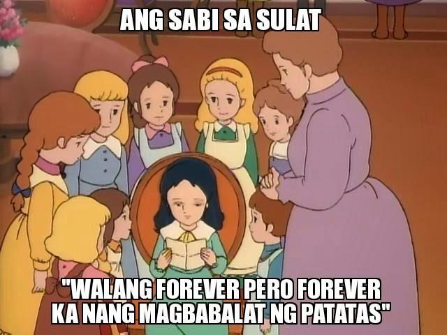 Princess Sarah memes