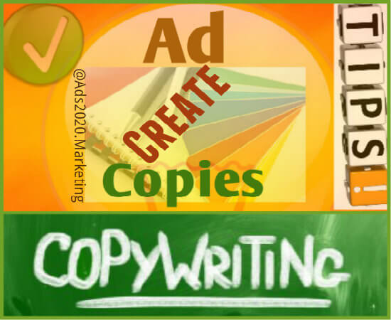 Ad-copy-writing-Tips-to-create-Killer-ads-copies