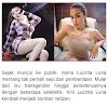 Usai Pamer Goyang Hot Twerking, Lucinta Luna Ditantang Battle dengan Dancer Ini, Bagus Mana?