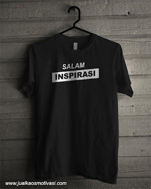 Salam Inspirasi