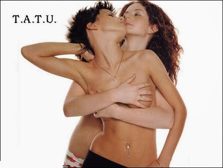 Tatu Sex Video 81