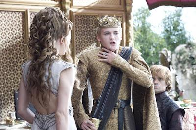 kematian-joffrey-baratheon.jpg