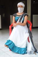 Priyanka Pallavi Latest Photos HeyAndhra