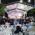 'Natal Luz' de Garanhuns terá shows musicais neste fim de semana; confira