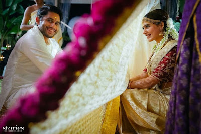Samantha-Ruth-Prabhu-wedding1