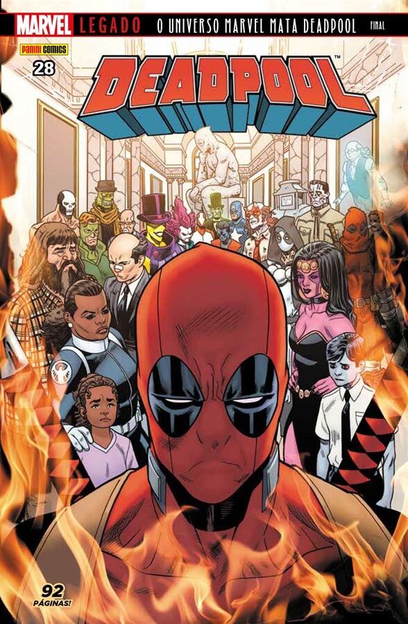 Checklist Marvel/Panini (Julho/2019 - pág.08) - Página 8 Dead%2B28