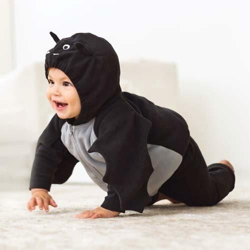 carters baby boy halloween costumes