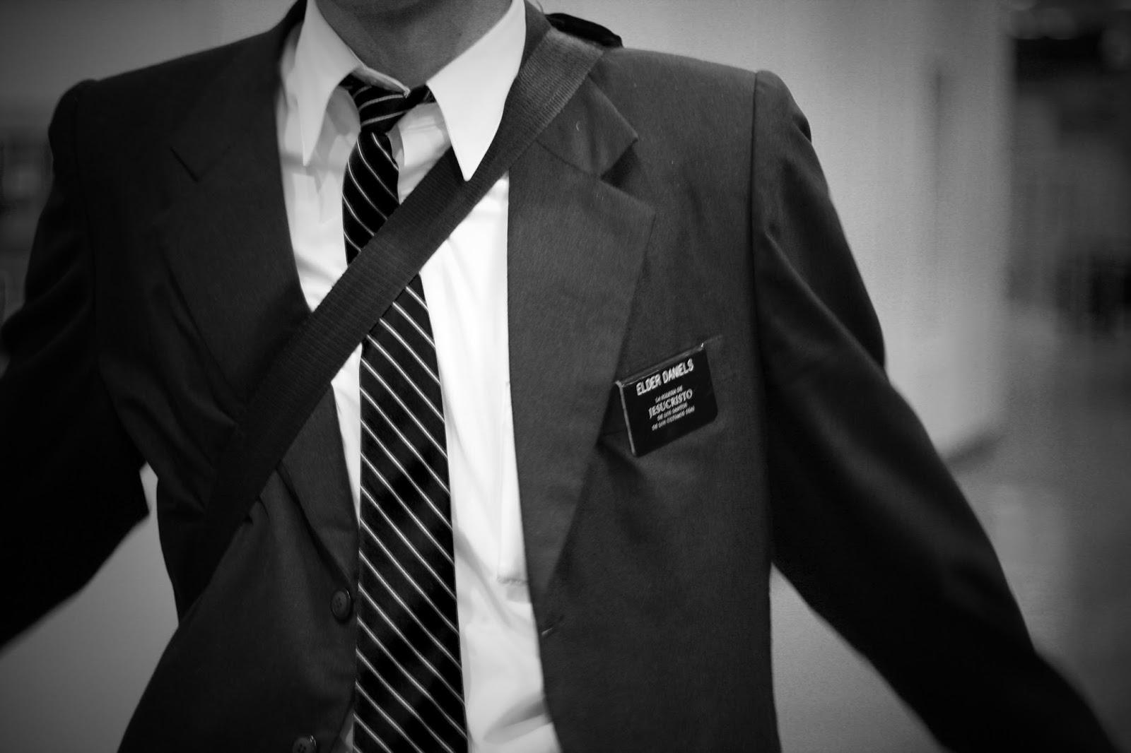 Resultado de imagen de misioneros sud