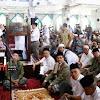 Walkot Makassar,Penduduk Rohingya Butuh Bantuan Logistik