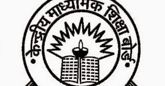 AIPMT 2014 syllabus, application form, eligibility