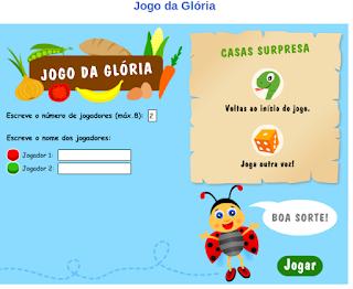 http://www.reinodorecreio.com/index.php?menu=jogo&jogo=10
