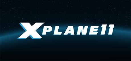 X Plane 11-CODEX
