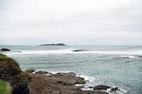 euskal surf zirkuitua 9
