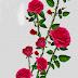 flower design 22