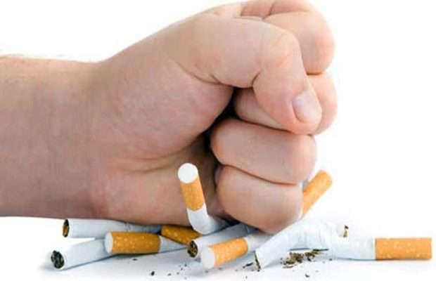 बीड़ी,गुटखा,तंबाकू, सिगरेट की लत छुडवाइये सिर्फ 5 दिनों में इस मामूली से घरेलु नुश्खे से !!