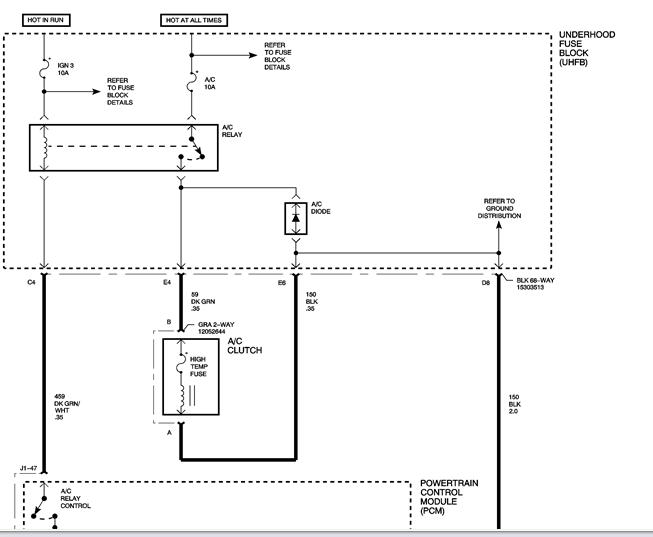 2005 saturn l300 wiring diagram free picture